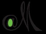 Golf@M Logo