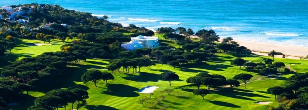 GolfatM, Golf Packages in Portugal