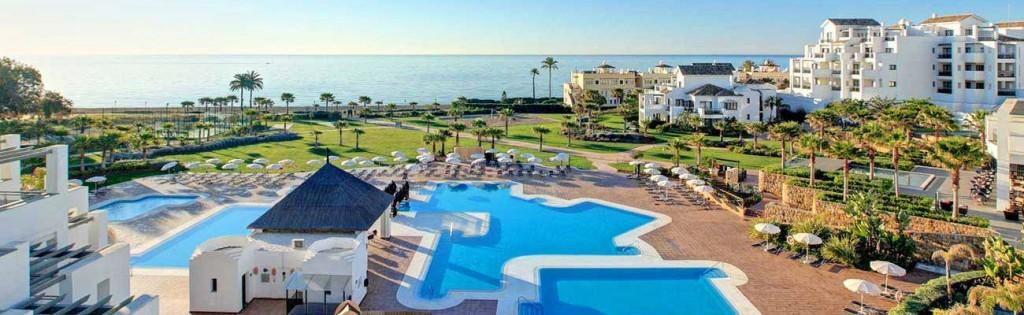 Hotel Fuerte