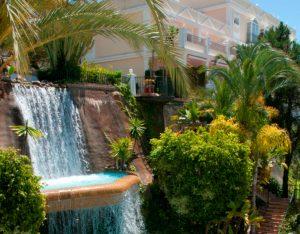 Aloha Gardens 1