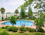 Crown Resorts 14