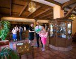 Crown Resorts 19