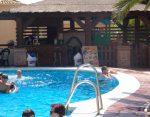 Crown Resorts 2