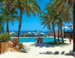 Guadalmina Golf & Spa Hotel 10