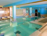 Guadalmina Golf & Spa Hotel 12