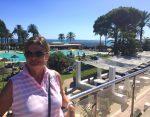 Guadalmina Golf & Spa Hotel 13