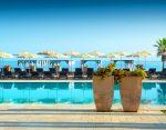Guadalmina Golf & Spa Hotel 17