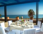 Guadalmina Golf & Spa Hotel 18