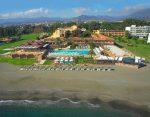 Guadalmina Golf & Spa Hotel 2
