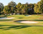 Guadalmina Golf & Spa Hotel 21