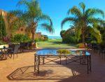 Guadalmina Golf & Spa Hotel 3