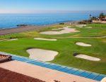 Guadalmina Golf & Spa Hotel 4