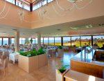 Guadalmina Golf & Spa Hotel 6