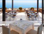 Guadalmina Golf & Spa Hotel 7