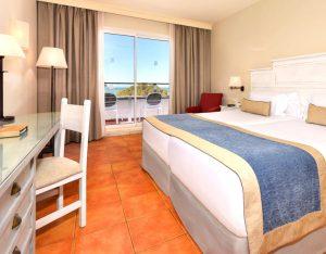 Hotel Fuerte Conil 11
