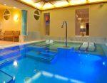 Hotel Fuerte Conil 19