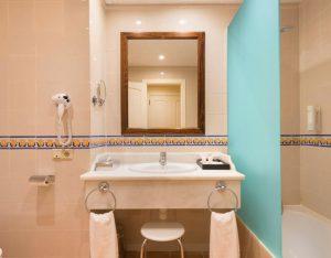 Hotel Fuerte Conil 20