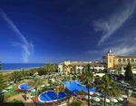 Hotel Fuerte Conil 7