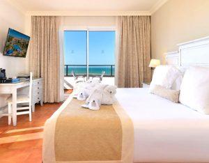Hotel Fuerte Conil 9