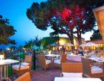 Hotel Fuerte Marbella 10