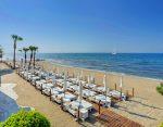 Hotel Fuerte Marbella 11