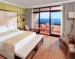 Hotel Fuerte Marbella 13