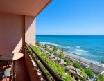 Hotel Fuerte Marbella 14