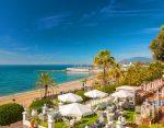 Hotel Fuerte Marbella 17