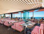 Hotel Fuerte Marbella 19
