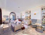 Hotel Fuerte Marbella 3