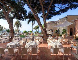 Hotel Fuerte Marbella 6