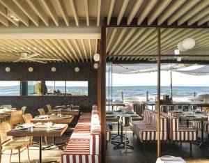 Hotel Fuerte Marbella 7