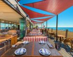 Hotel Fuerte Marbella 8