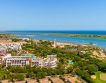 https://www.golfatm.com/wp-content/uploads/2018/07/Hotel-Fuerte-el-Rompido-12.jpg