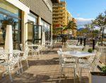 Hotel Ilunion Fuengirola 1