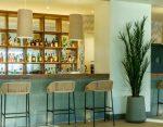 Hotel Ilunion Fuengirola 17