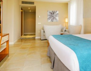 Hotel Ilunion Fuengirola 19
