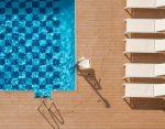Hotel Ilunion Fuengirola 4