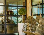 Hotel Ilunion Fuengirola 5