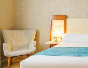 https://www.golfatm.com/wp-content/uploads/2018/07/Hotel-Ilunion-Fuengirola-7.jpg