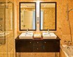 Apartmetn Bathroom
