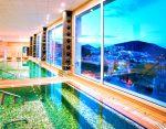 Resort Spa