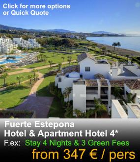hotel, apartment aerial view
