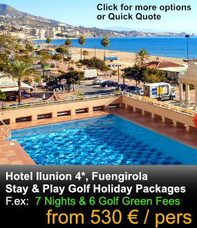 hotel pool, beach