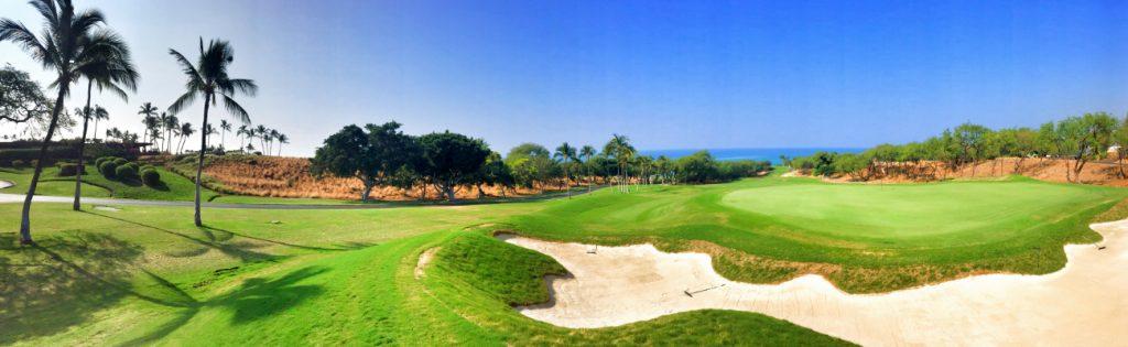 GolfatM header Short stay golf