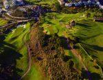 Alhaurin Golf Course
