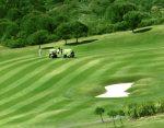 Almenara Golf Course