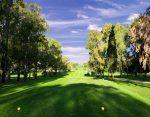 Atalaya New Golf Course