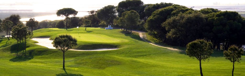 Rompido Golf Course