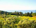 Añoreta Golf Course